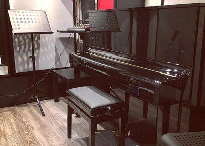 aula-pianoforte