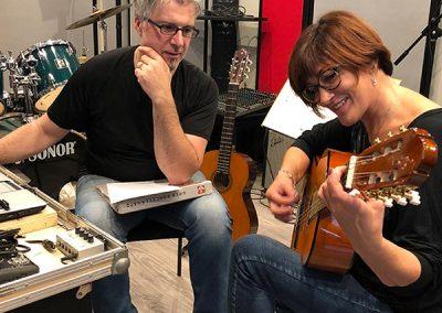 lezione-di-chitarra