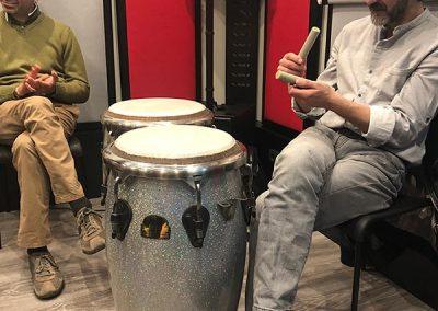 percussioni-lezione