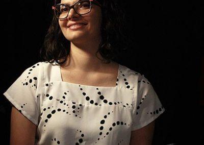 Diana Patruno